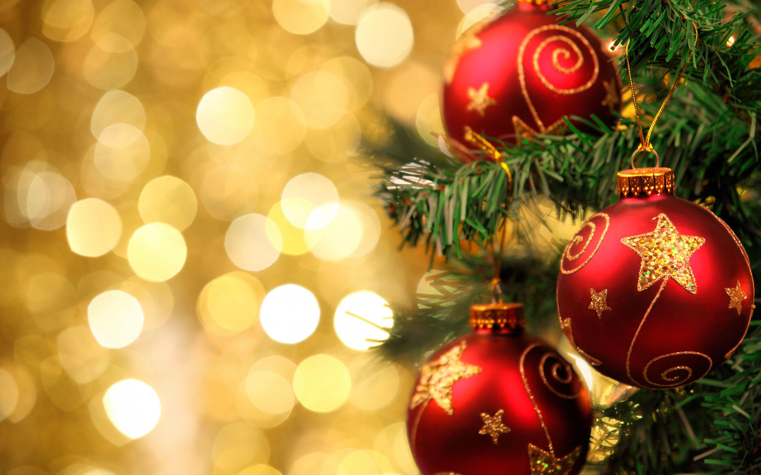 Рождество | Новый год - 2019 рекомендации