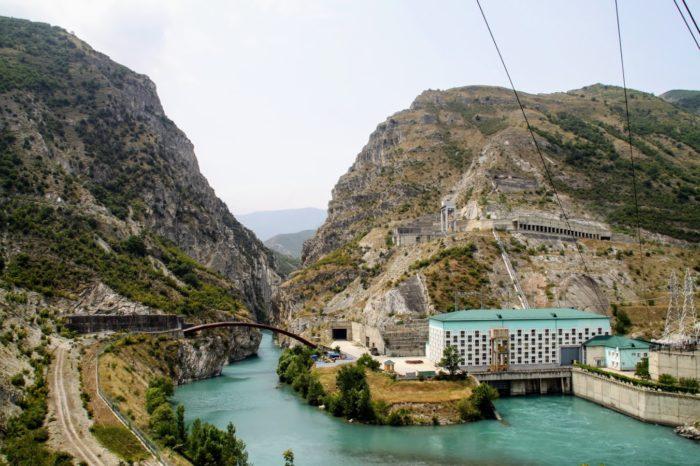 Красоты Дагестана. 2 дня